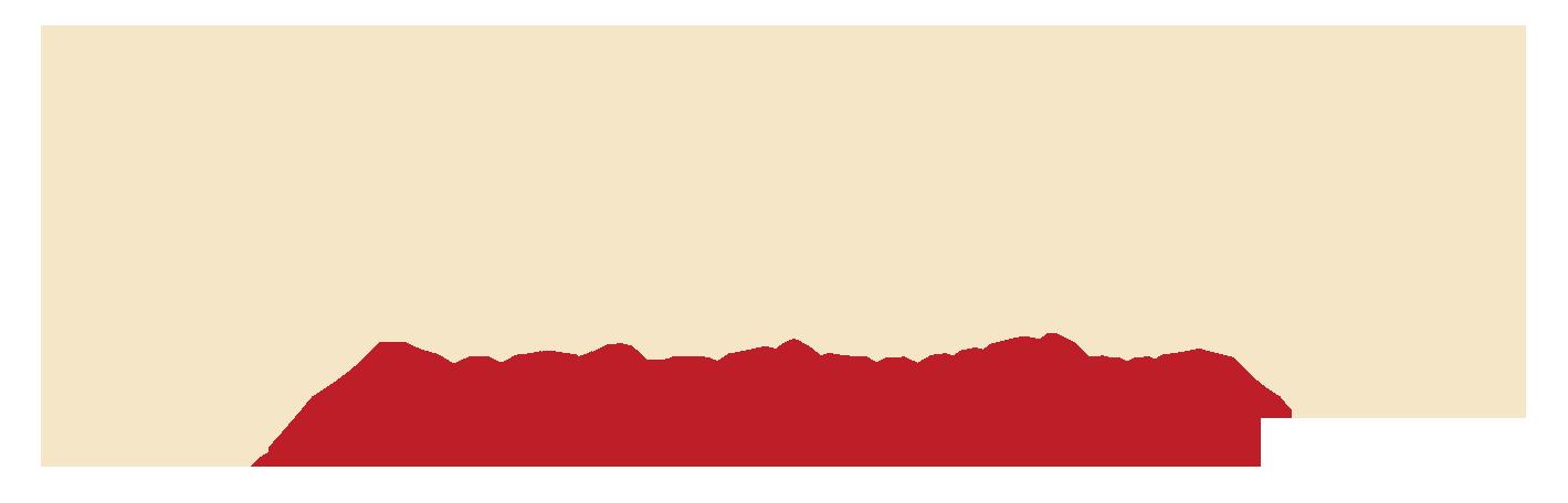 Bolero Restaurant Hamburg Rotherbaum | Restaurant & Bar Logo
